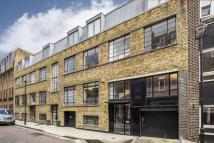 4 bedroom Terraced house for sale in Cato Street, Marylebone
