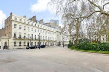 5 bedroom semi detached home in Fitzroy Square, Fitzrovia