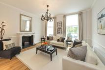 5 bedroom Terraced property for sale in Park Road, Marylebone
