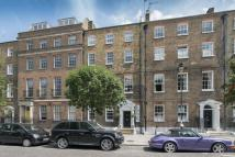 6 bedroom Terraced property for sale in John Street, Bloomsbury