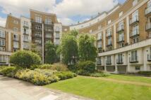 2 bedroom Flat in Palgrave Gardens...