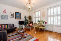 Bell Street Flat for sale
