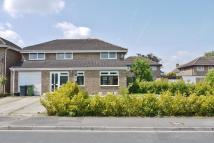 5 bed Detached home in North Meadow Road...