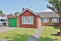 Pauls Croft Bungalow for sale