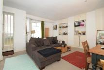 Flat for sale in Coniston Road...