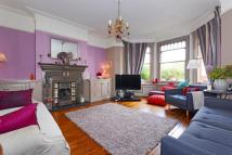 Dukes Avenue Terraced house for sale