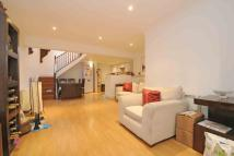 1 bedroom Flat for sale in Princes Avenue...