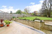 4 bed Detached house for sale in Grove Avenue...