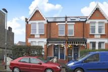 3 bed Maisonette for sale in Crescent Road...