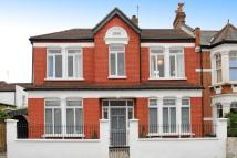 End of Terrace property for sale in Huntingdon Road...