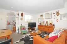 Flat for sale in Curzon Road, Muswell Hill