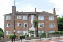 2 bedroom Flat for sale in Risborough Close...