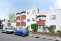 Penthouse in Crown Road, Muswell Hill