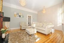 1 bed Flat for sale in Queens Lane, Muswell Hill
