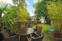 Sydney Road Maisonette for sale