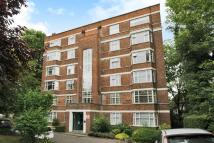 2 bedroom Flat for sale in Colney Hatch Lane...