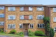 1 bedroom Flat in Summerland Gardens...