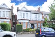 Wellfield Avenue Terraced property for sale