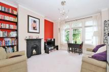 Flat in Natal Road, Bounds Green