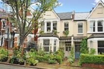 1 bedroom Flat for sale in Alexandra Park Road...
