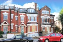 1 bed Flat for sale in Church Crescent...