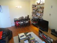 2 bed semi detached house to rent in Hemstal Road...