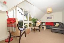 2 bedroom Flat in Grove Park, Camberwell...