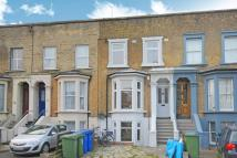 Flat for sale in Nunhead Lane, Nunhead