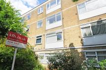 Flat for sale in Talfourd Road, Peckham