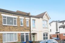 2 bedroom Terraced house for sale in Cheltenham Road, Nunhead