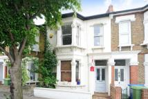 3 bed Terraced property for sale in Dayton Grove, Peckham