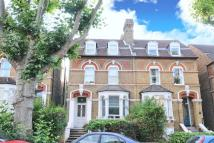 Pepys Road Flat for sale