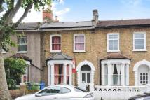 1 bed Flat for sale in Kimberley Avenue, Nunhead