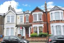 Ivydale Road Flat for sale