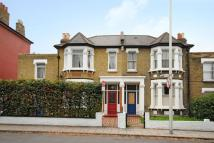 3 bedroom semi detached home in Lausanne Road, Nunhead