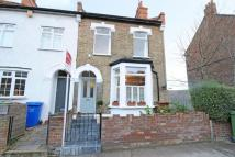 3 bedroom End of Terrace home in Stuart Road, Nunhead