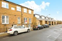 Flat for sale in Godman Road, Peckham