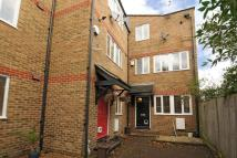 4 bedroom semi detached home for sale in Vermeer Gardens, Nunhead...