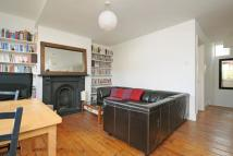 2 bedroom Flat in Denman Road, Peckham