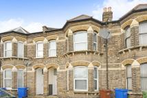 4 bed Terraced property for sale in Loncroft Road, Camberwell