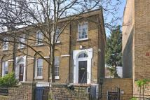 2 bed Flat in Peckham Hill Street...