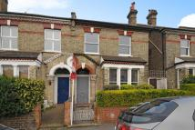 Carden Road Flat for sale