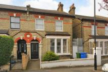 1 bedroom Flat in Barforth Road, Nunhead