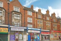 Flat for sale in Old Kent Road, Peckham