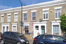 3 bed Terraced home for sale in Sturdy Road, Peckham