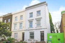 1 bedroom Flat in New Cross Road, New Cross