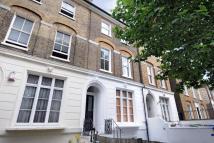 4 bed Terraced property in Trafalgar Avenue, Peckham