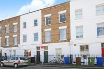 2 bed Flat for sale in Bellenden Road...