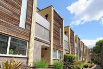 3 bed Terraced property for sale in Quantock Mews...