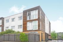 Flat for sale in Borland Road, Peckham